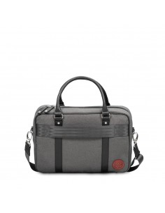 upcycled-computerbag-e2r-for-men