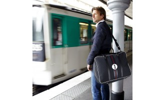 bagage-week-end-homme-e2r