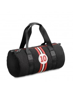 black-red-sports-bag-for-man