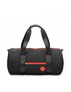 sac-sport-homme-rouge-retro-chic-durable