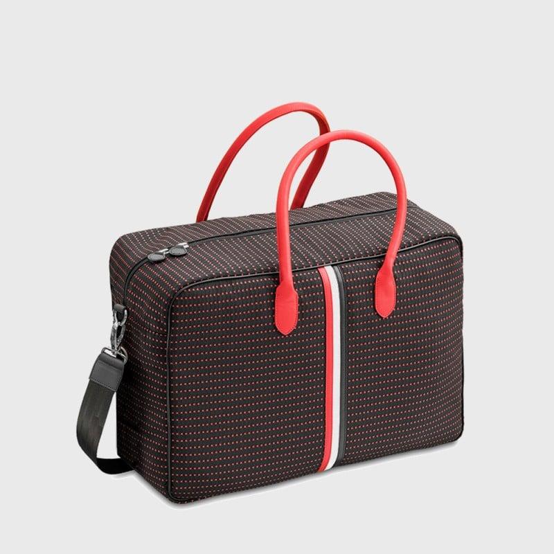cabin-bag-practical-trendy-woman
