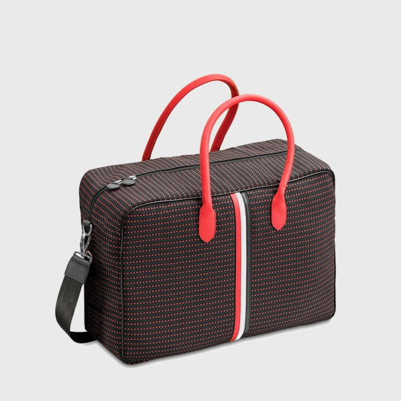 luggage-woman-fabric-and-leather-e2r