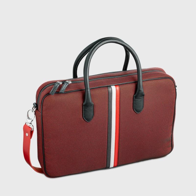 briefcase-original-vintage-e2r