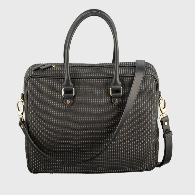 computer-bag-classical-sustainable-