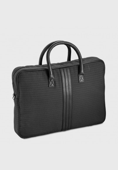 17-inches-computer-bag-unisex