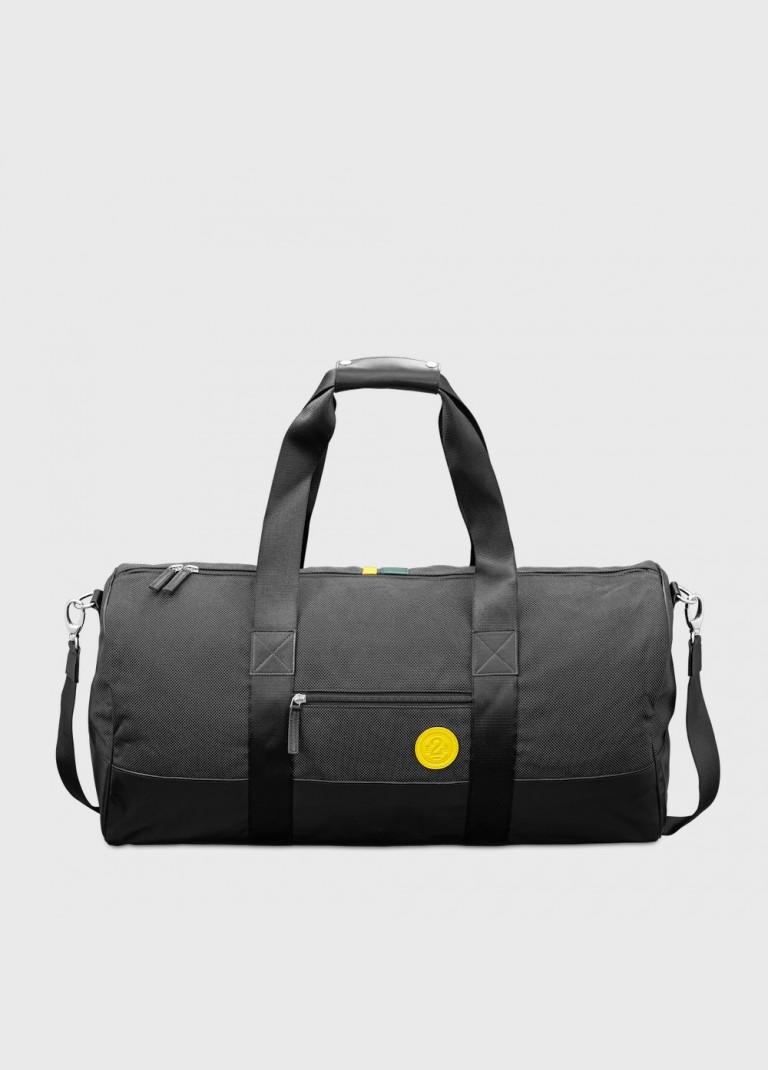 sac-voyage-retro-solide-elegant-original