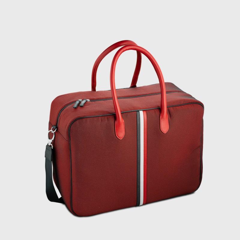 travel-bag-vintage-trendy