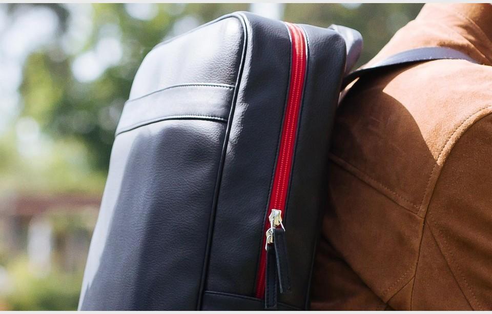 sac-dos-homme-cuir-ceinture-de-securité
