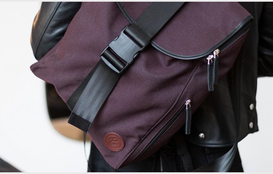 sac-upcycle-ceinture-securite