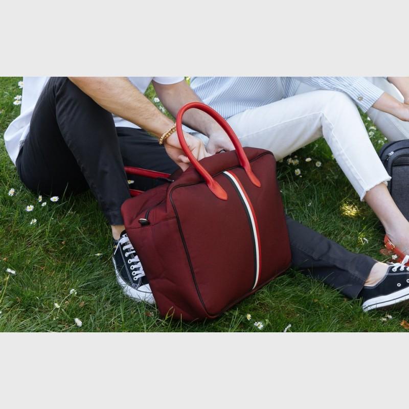 luggage-trip-unisex-big-e2r