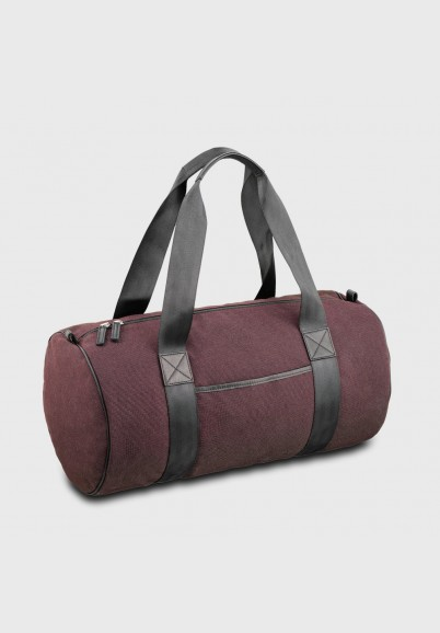 Trendy men's sports bag...