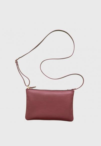 pochette-sac-coloré-femme