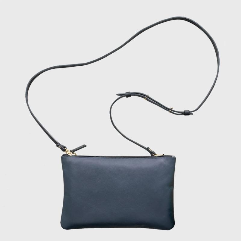 bag-e2r-vintage-practical