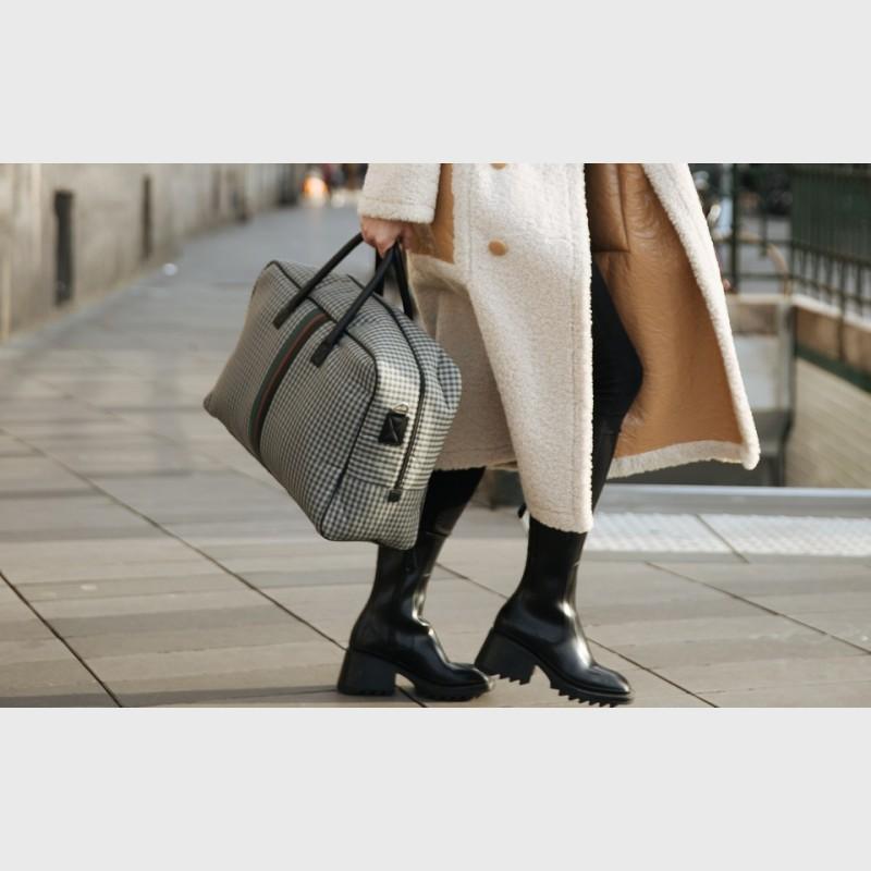 bag-travel-practical-vintage-e2r