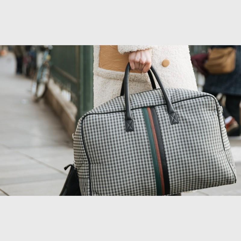 cabin-bag-unisex-trendy-fashion-responsible