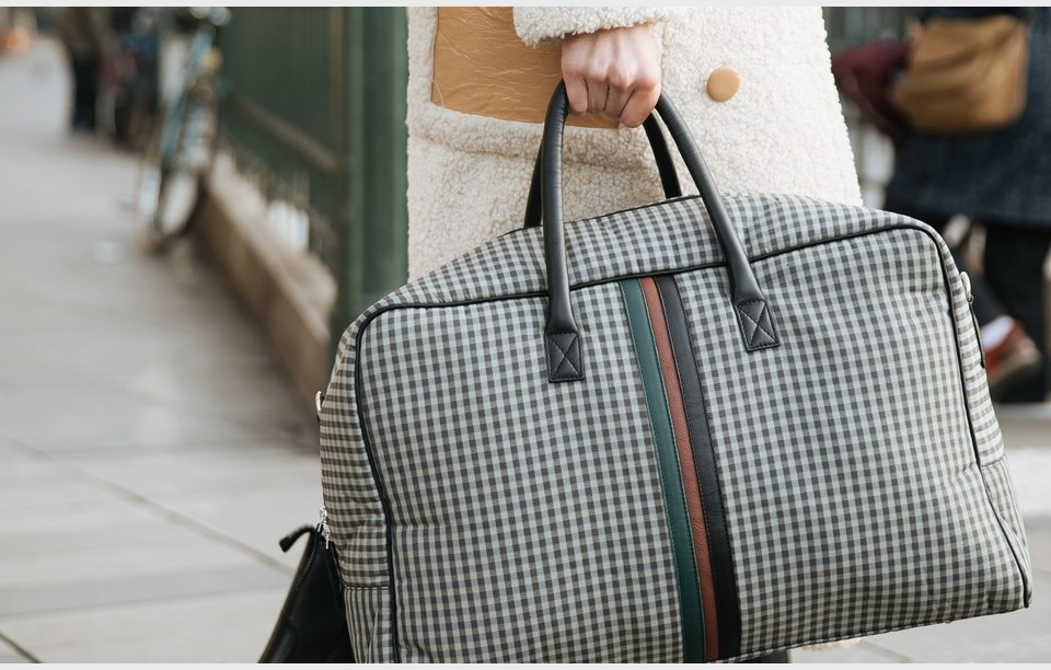 sac-cabine-upcycle-durable-mixte
