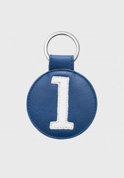 porte-clé-recyclé-cuir-original-durable