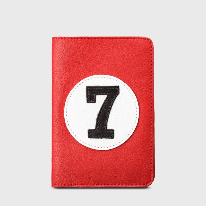 portefeuille-cuir-durable-rouge-bonheur