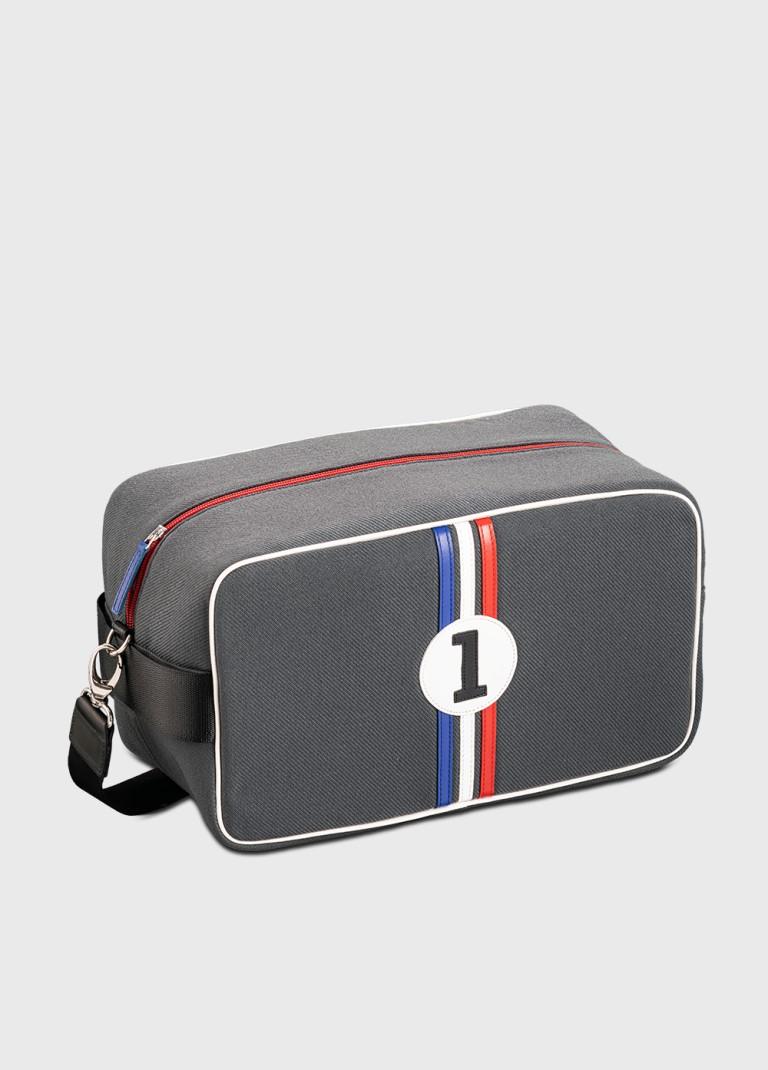 sac-sport-ceinture-securité-upcycle