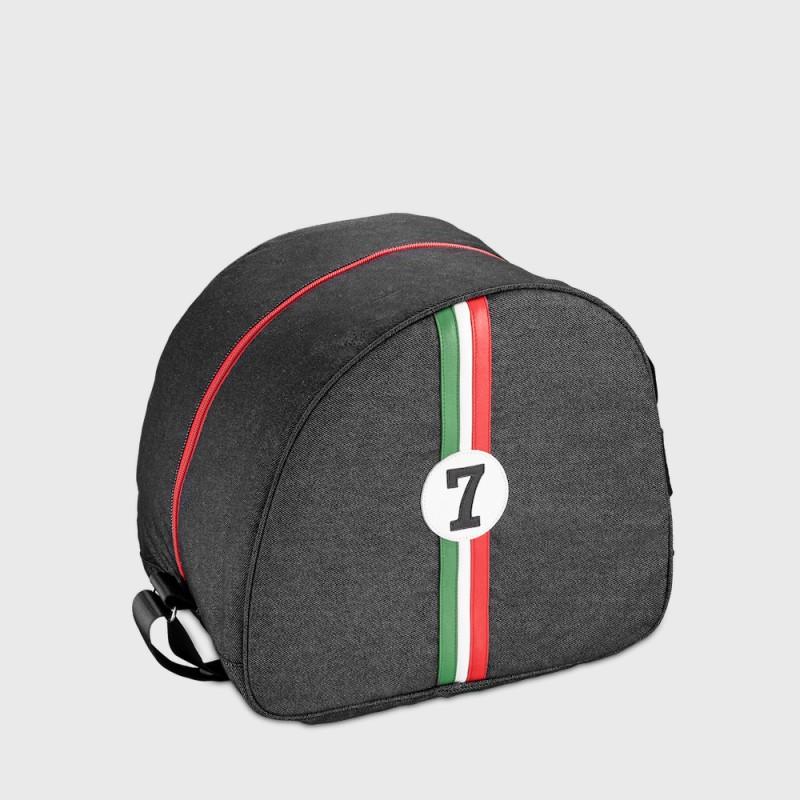 helmet-case-sustainable-green