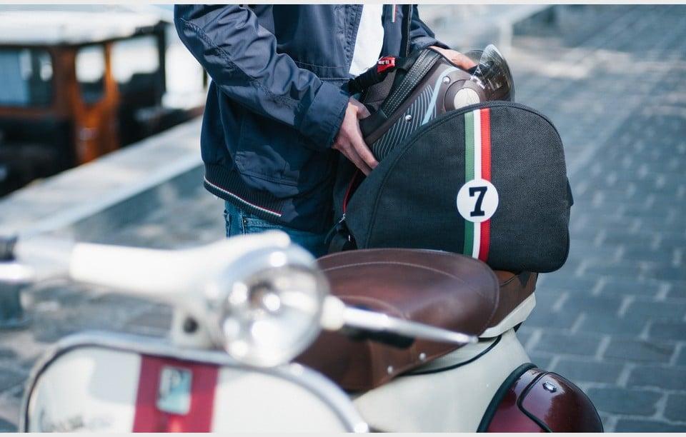 housse-helmet-mixte-italien