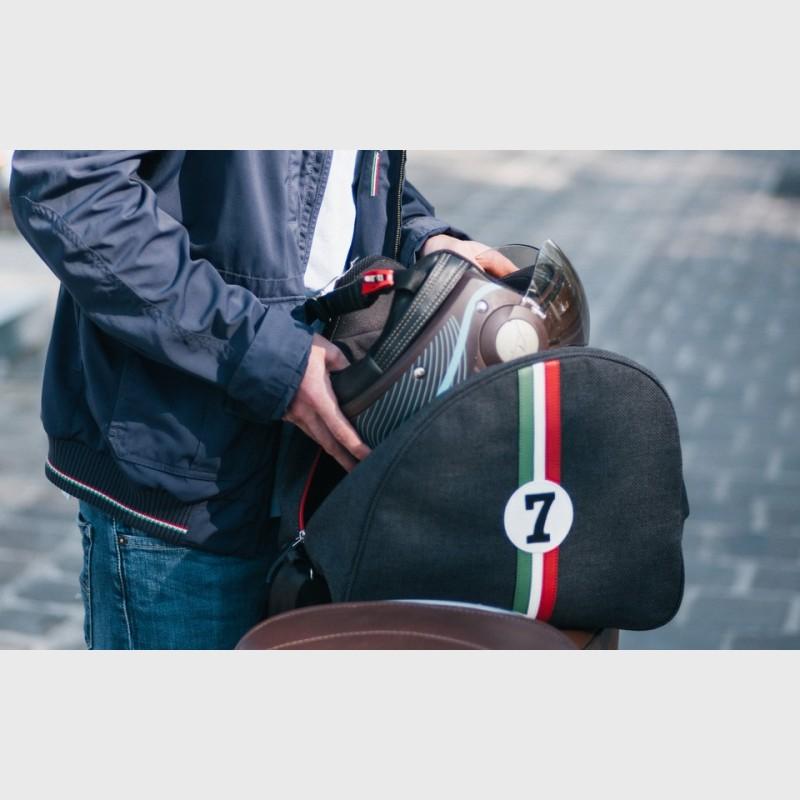 helmet-cover-practical-e2r