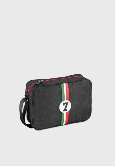 bag-unisex-shoulder-strap-lucky-number