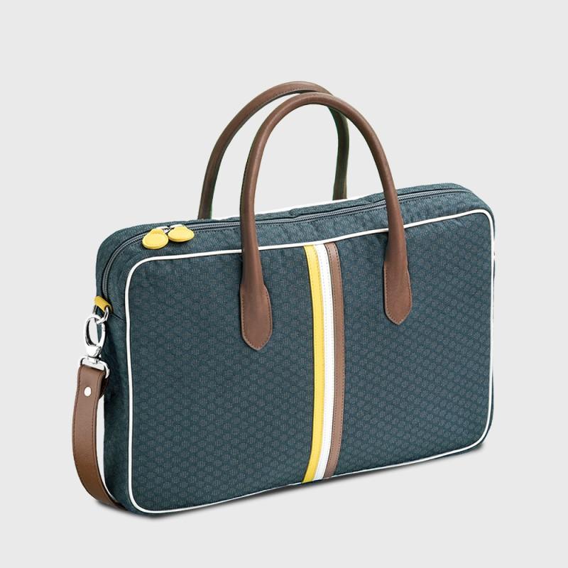 briefcase-mac-15-inches-e2r-unisex