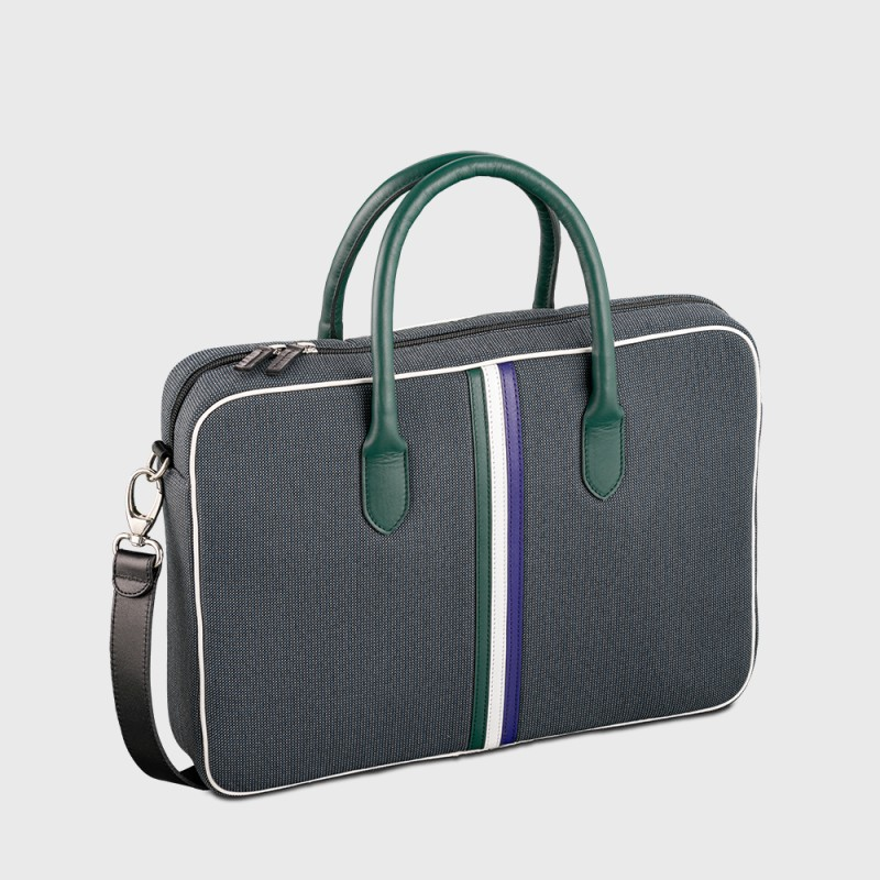 briefcase-sustainable-original-gift
