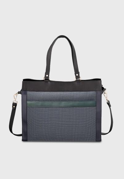 sac-cabas-femme-e2r-classique-ecoresponsable