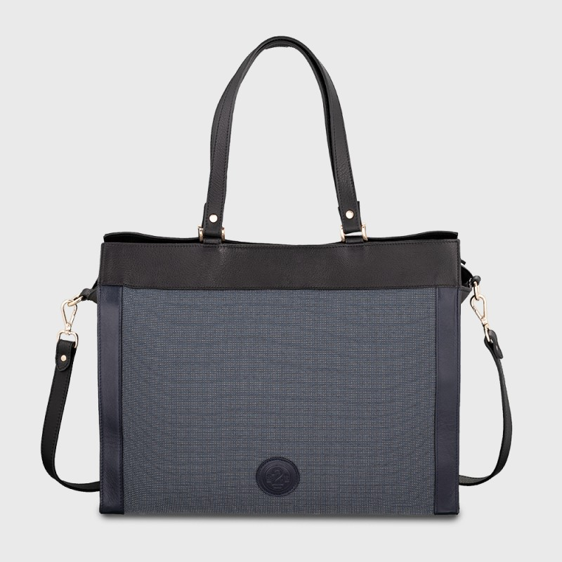 bag-computer-fabric-leather-sustainable-blue-green