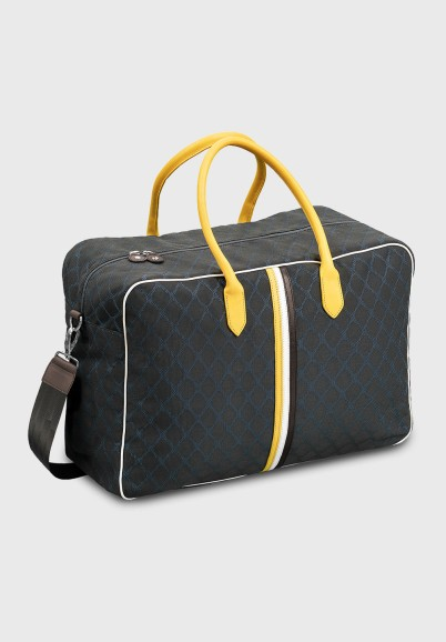 Carry-on bag for woman...