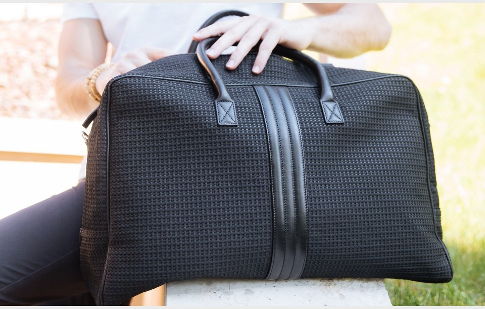 sac-cabine-stylé-spacieux-e2r-durable-mixte