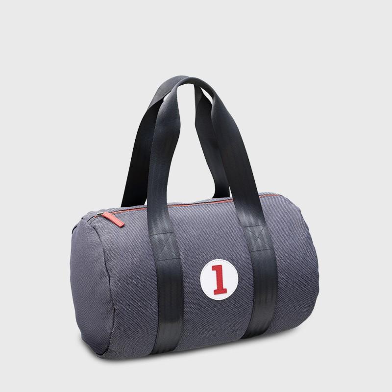travel-bag-for-kids-original-vintage