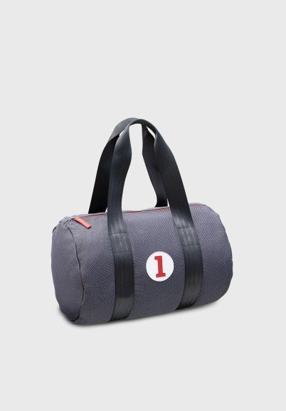 Children's sports bag in...