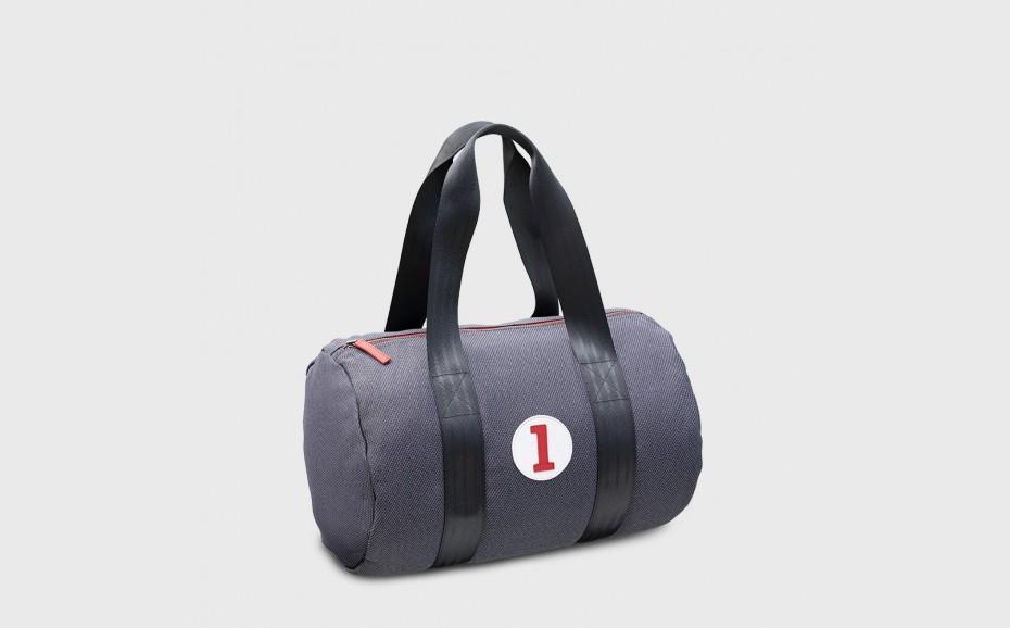 Children's sports bag in...