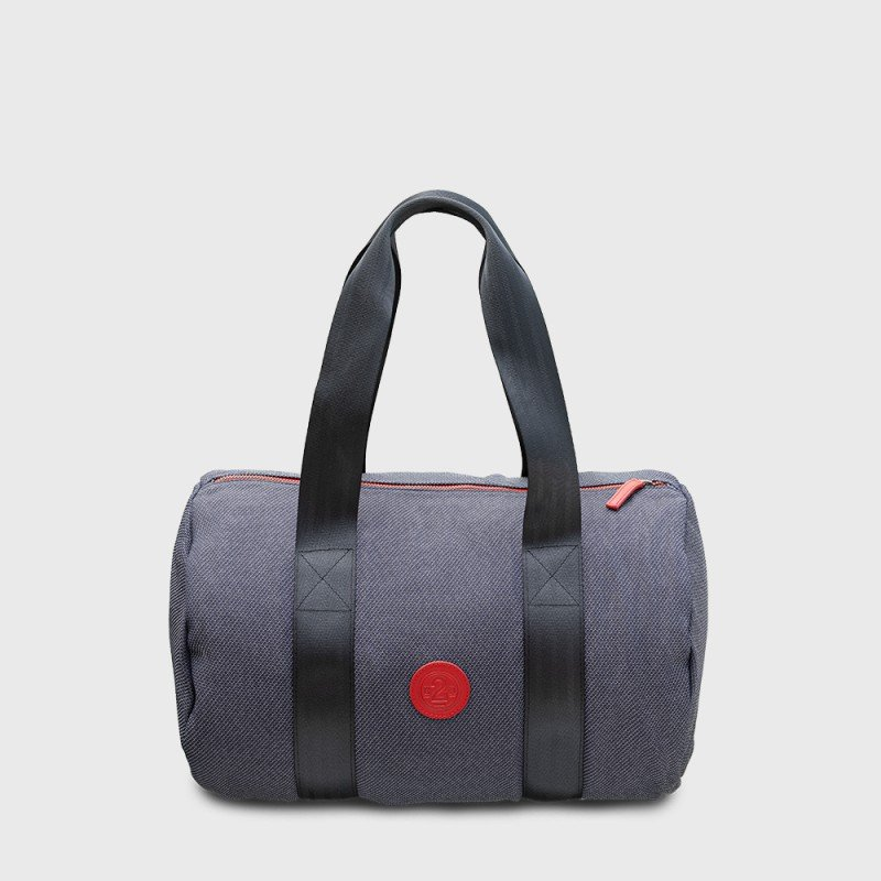 sports-bag-kids-blue-sustainable