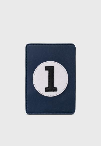 etui-passeport-bleu-classique-e2r-