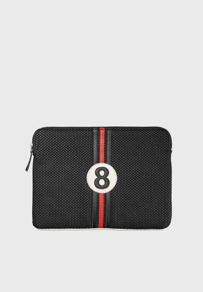Laptop Sleeve 13 inch NRN8...