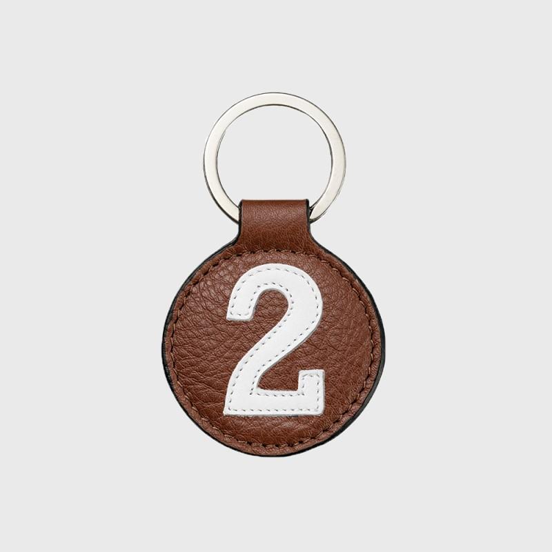 porte-clés-petit-e2r-paris-élégant-classique
