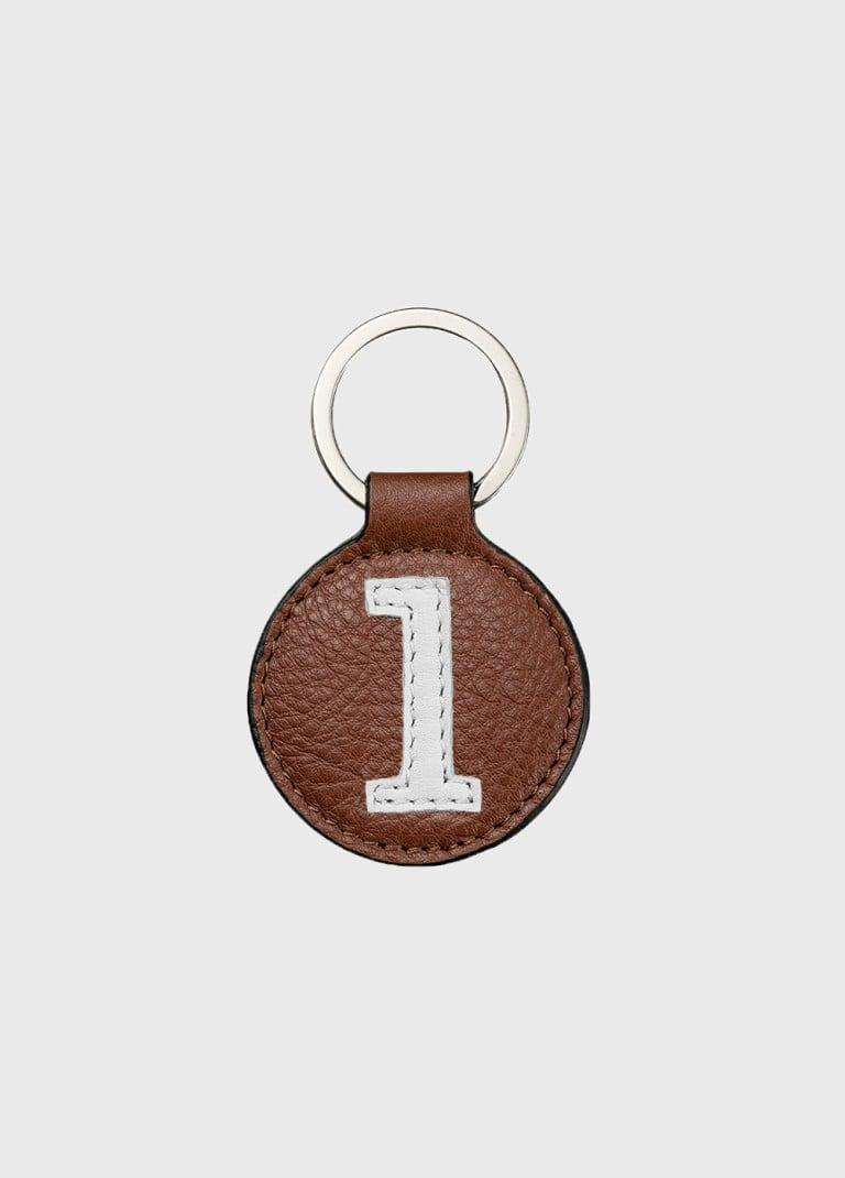 porte-clefs-recycle-mini-mixte-e2r