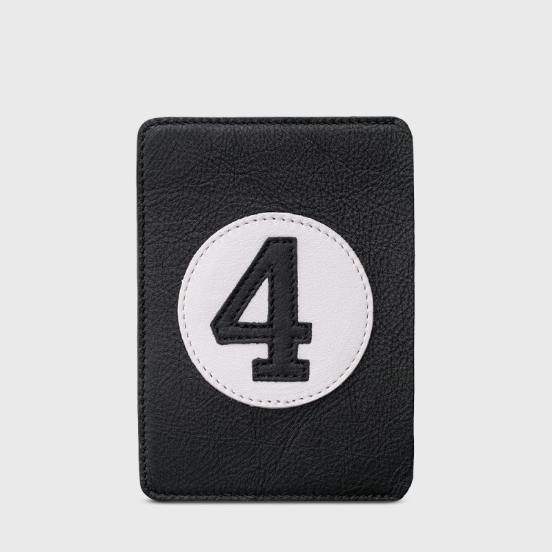 étui-passeport-classique-rétro-noir-numéro-fétiche