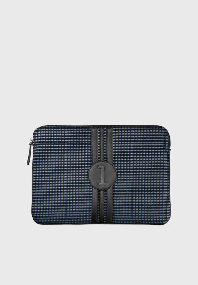 housse-ordi-recyclée-e2r-paris-rétro-mixte-durable