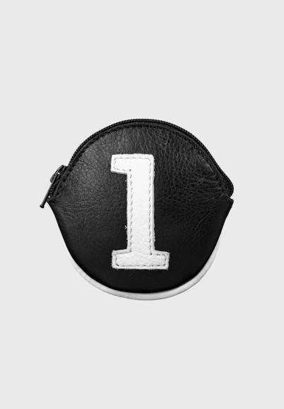 porte-monnaie-noir-cuir-vachette-e2r-paris-rétro