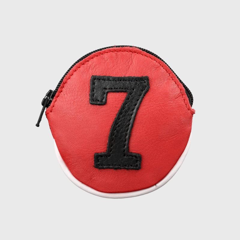 porte-monnaie-rouge-cuir-e2r-paris-original-homme-recyclé-rétro