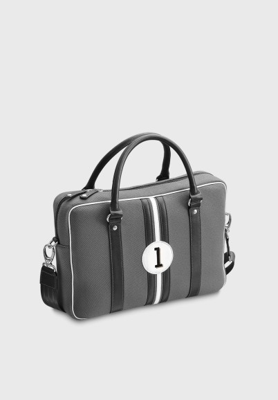 13-inch computer bag...