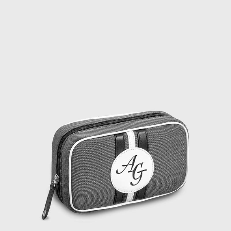 accessoire-durable-rétro-e2r-grise-cadeau