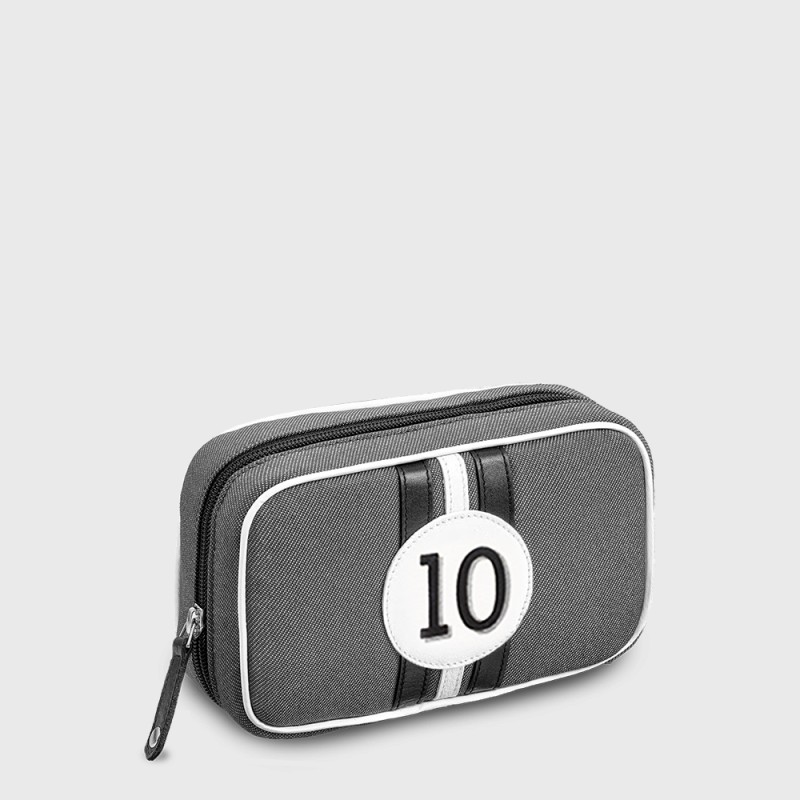 idée-cadeau-unique-vintage-gris-e2r