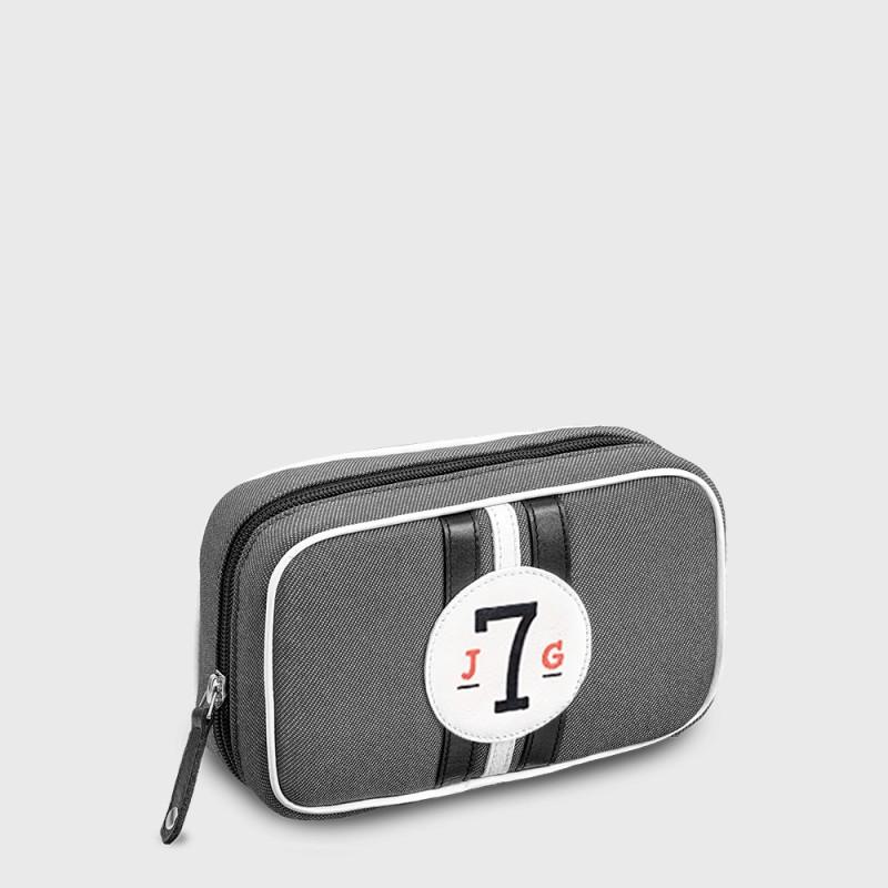 cadeau-vintage-style-durable-e2r
