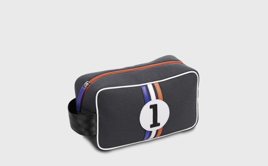 trousse homme upcyclee